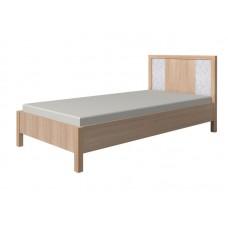Кровать (900) Виспа 25