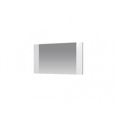 Зеркало Вегас