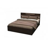 Кровать Комби Юнона без основания