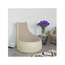 Банкетка-кресло (6-5110)