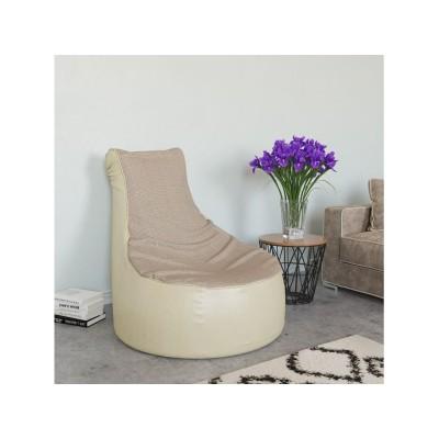 Банкетка-кресло арт. 6-5110