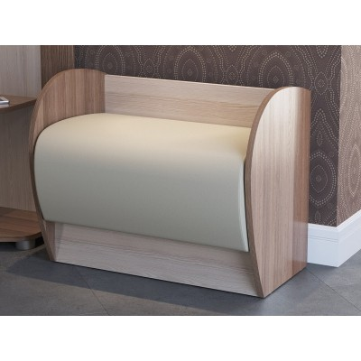 Мини диван Фокус (2-4202)