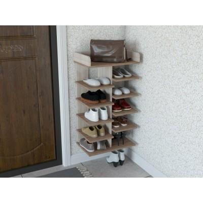 Тумба для обуви 2-0601