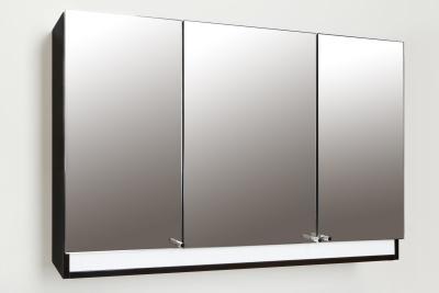 Шкаф-зеркало