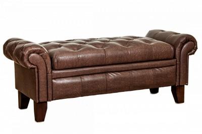 Банкетки и диванчики