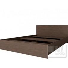 Кровать двуспальная Ронда КР-160