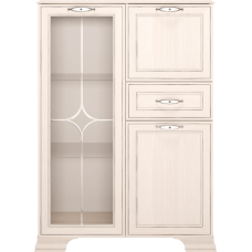 Шкаф универсальный Венеция №15