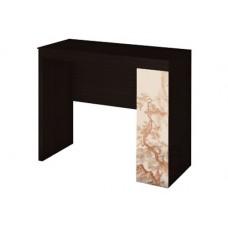 Стол туалетный 434 Киото