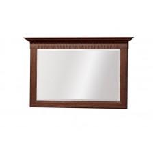 Зеркало 195 Лючия дуб оксфорд