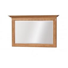 Зеркало 195 Лючия дуб ридинг