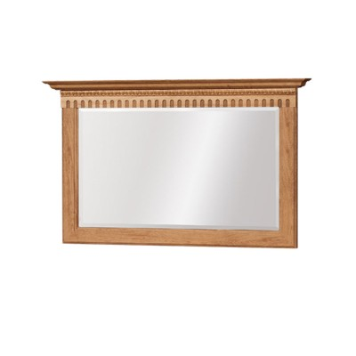 Зеркало 195 Лючия