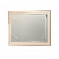 Зеркало 504 Марлен