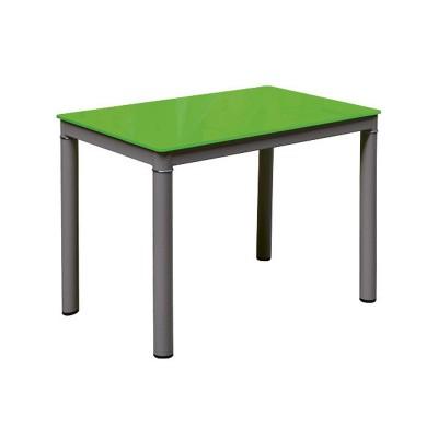 Стол B 828