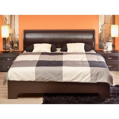 Кровать Парма-3 с подъемным механизмом