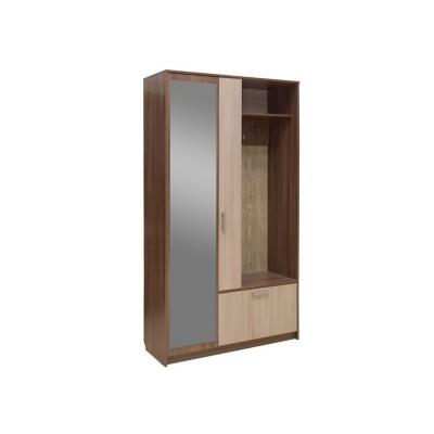 Шкаф №5 (Курск)