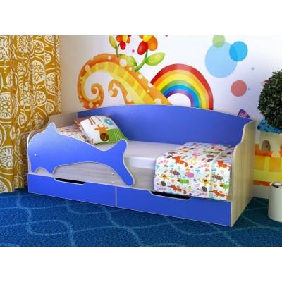 Кровать Юниор-мини ТИП 1