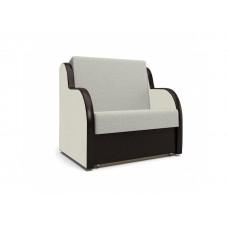 Кресло кровать Барни категория 1