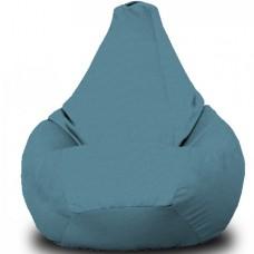 Кресло мешок категория 1 Neo Azure