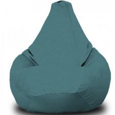 Кресло мешок категория 1 Neo Emerald