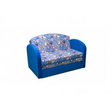 Детский диван Джери