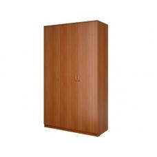 Шкаф трехстворчатый (МГ) Вариант 2