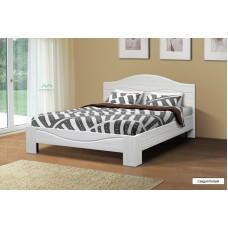 Кровать 1400 Ева-10