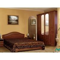 Спальня Ивушка 5