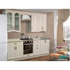 Кухонный гарнитур Венеция 2,3