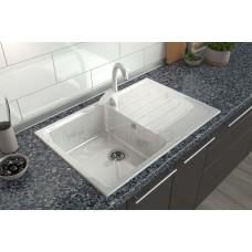 Мойка кухонная MS-7