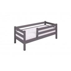 Детская кровать Соня 1600
