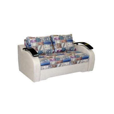 Диван-кровать Френд 2