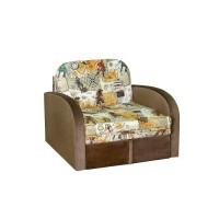Кресло-кровать Кадет М-08