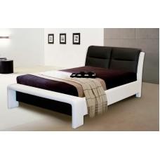 Кровать Ларио 1400 мм