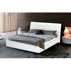 Кровать Леди Анна 1400 мм