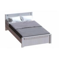 Кровать 1800 мм Прованс