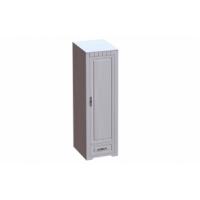 Шкаф 1-но дверный платяной