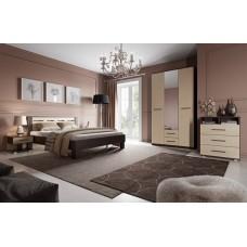 Спальный гарнитур Женева