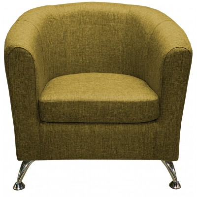 Кресло Бо