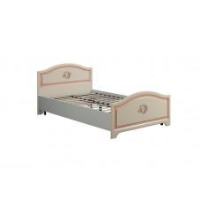 Кровать 1,2 Алиса