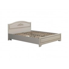 Кровать 1.4 комфорт Бэлла