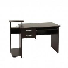 Письменный стол Ирбис