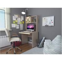 Стол компьютерный Галерея 900