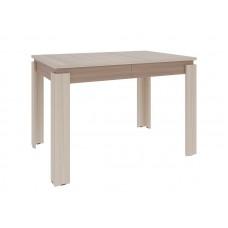 Обеденный раскладной стол Гермес 2