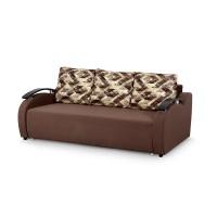 Диван-кровать Турин 3 Вариант 1