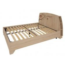 Кровать 1.4 Виктория 1