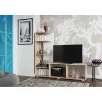 Мебель для гостиной Соло 13