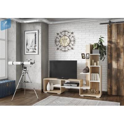 Мебель для гостиной Соло 14