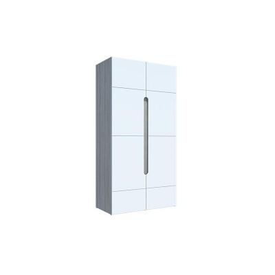 Шкаф 2-х створчатый Палермо