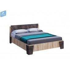 Кровать КР-001 Санремо
