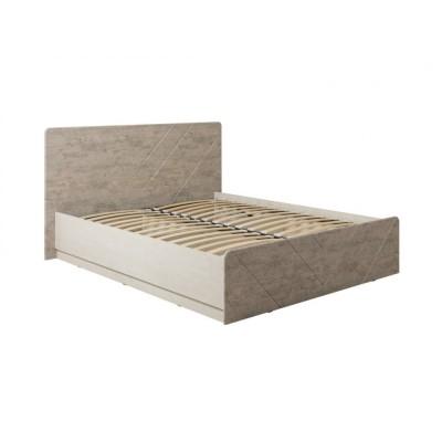 Кровать 11.31 Амели